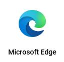 Microsoft Edge(新バージョン )