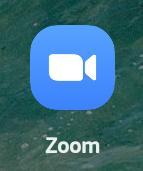 アマゾンアプリ「Zoom」